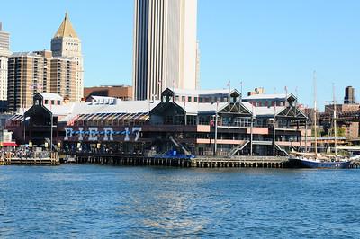 2013_New York_     0013