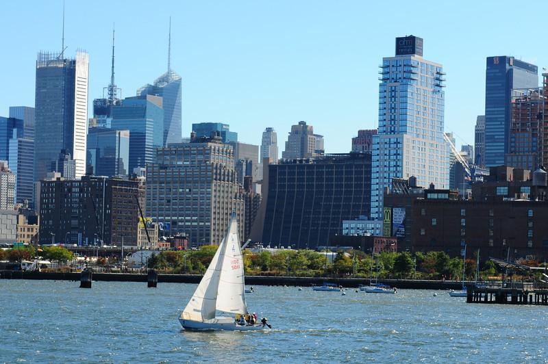 2013_New York_     0002