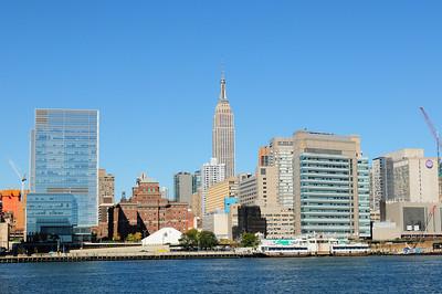 2013_New York_     0022