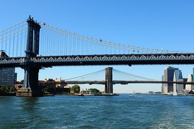2013_New York_     0020