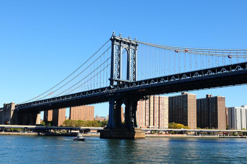2013_New York_     0018