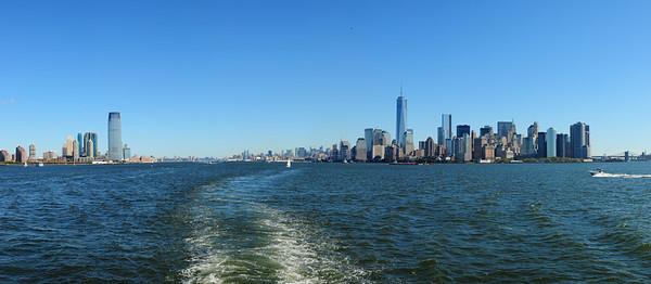 2013_New York_     0051