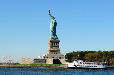 2013_New York_     0006