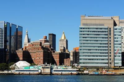 2013_New York_     0023