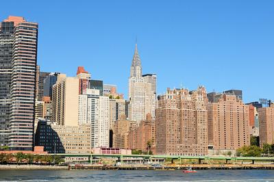 2013_New York_     0024