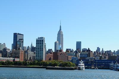 2013_New York_     0003
