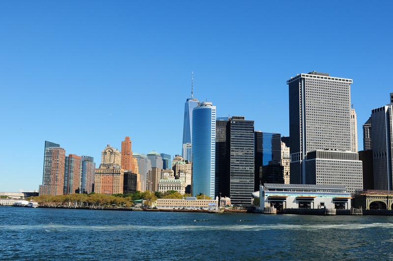 2013_New York_     0008