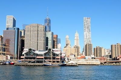 2013_New York_     0015
