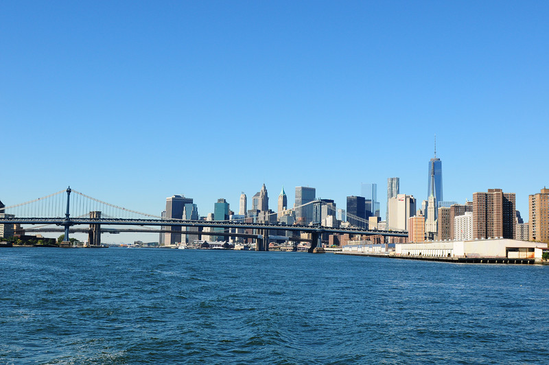 2013_New York_     0021
