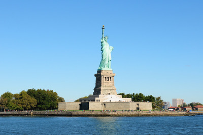 2013_New York_     0007