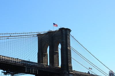 2013_New York_     0016