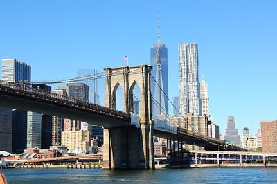2013_New York_     0017