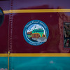 Mount Hood Railroad Logo