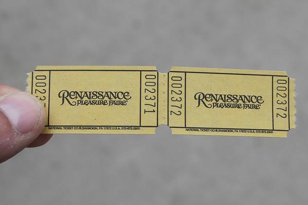 2013 04 14 Renaissance Fair