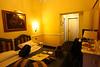 IMG_0287 LR (Traiano Hotel Rome Italy)