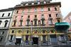 IMG_0285 IMG_0289 LR (Traiano Hotel Rome Italy)