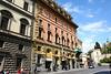 IMG_0284 IMG_0568 LR (Traiano Hotel Rome Italy)