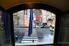 IMG_0288 LR (Traiano Hotel Rome Italy)