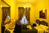 IMG_0286 LR (Traiano Hotel Rome Italy)