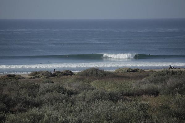 2013 San Clemente