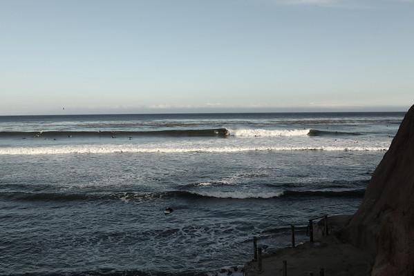 2013 Santa Cruz
