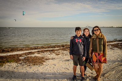 2013 Tampa Trip