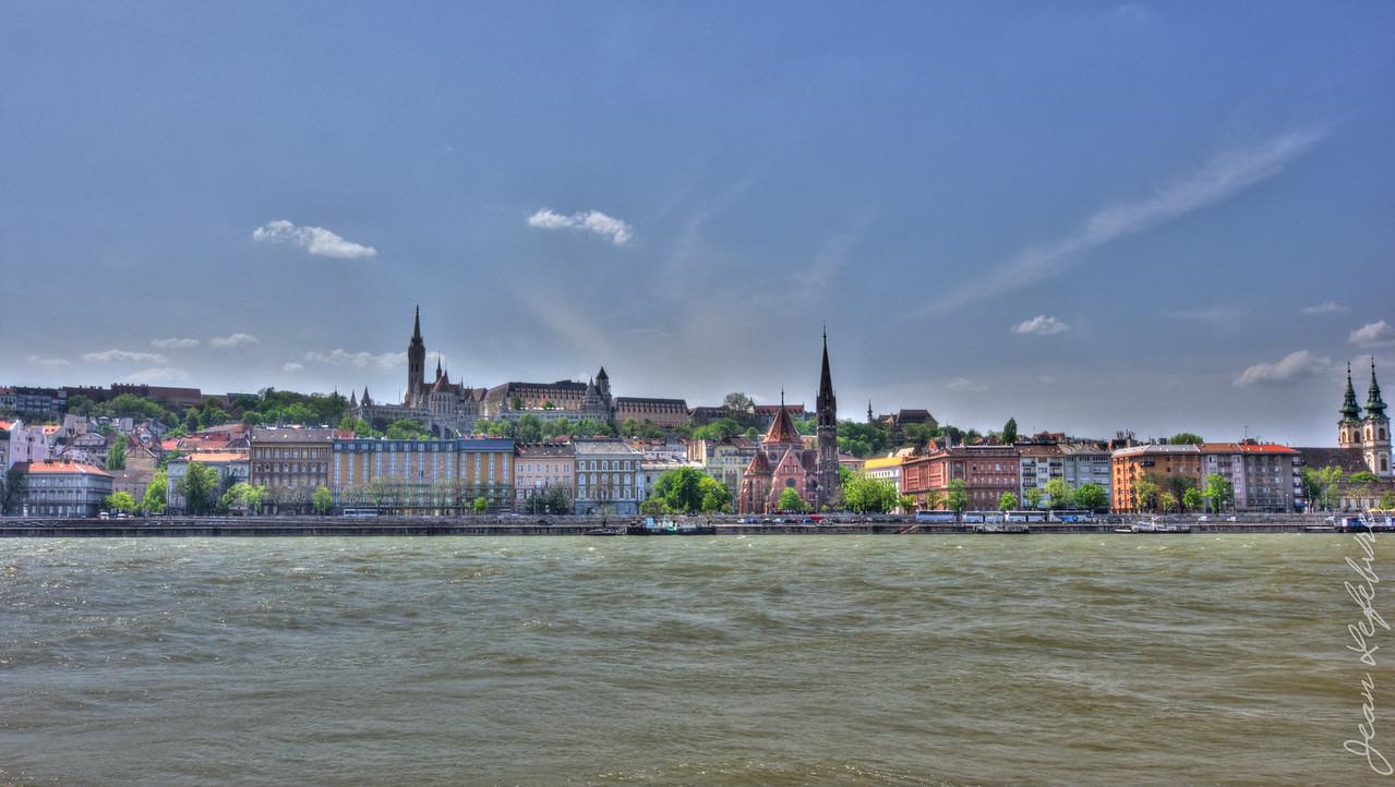 BudapestApr2013 (208 of 255)_HDR