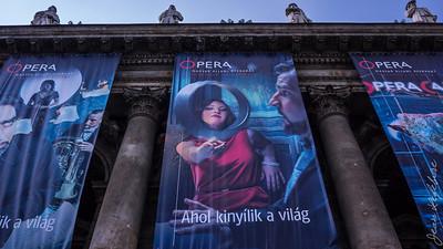 BudapestApr2013 (505 of 1373)