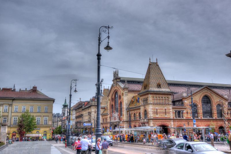 BudapestApr2013 (41 of 255)_HDR