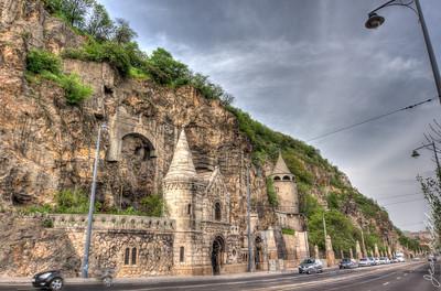 BudapestApr2013 (91 of 255)_HDR