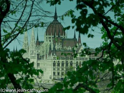 Danube_River_Budapest_2011 (67 of 475)
