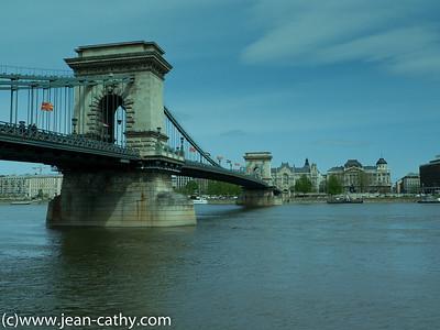 Danube_River_Budapest_2011 (45 of 475)