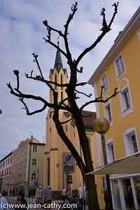 Danube_River_Passau_2011-272