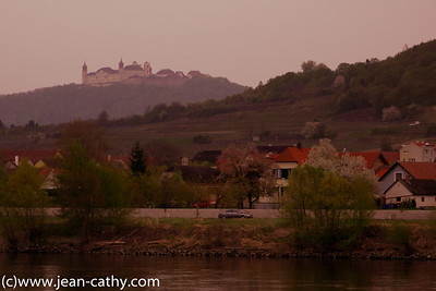 Wachau Valley 9