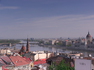 Danube_River_Budapest_2011 (268 of 475)