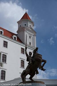 Danube_River_Bratislava_2011 (160 of 221)