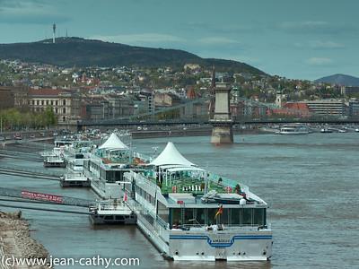 Danube_River_Budapest_2011 (105 of 475)