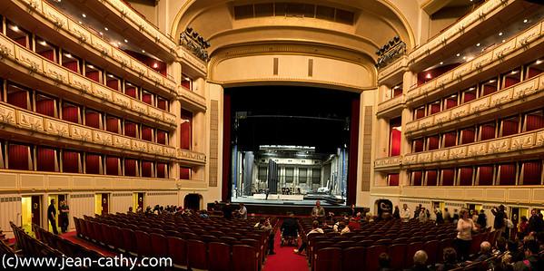 Vienna Opera House-2