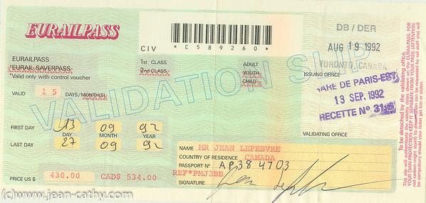 Europe_Tour_1992- (3 of 66)