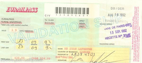 Europe_Tour_1992- (1 of 66)