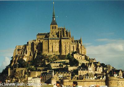 Europe_Tour_1992- (27 of 66)