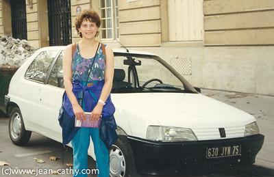 Europe_Tour_1992- (23 of 66)