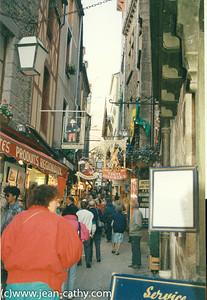 Europe_Tour_1992- (14 of 66)
