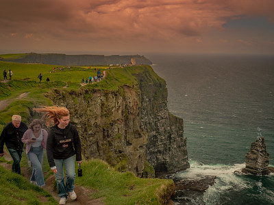 20190617-CliffsMoherIreland-082-HDR-2-2