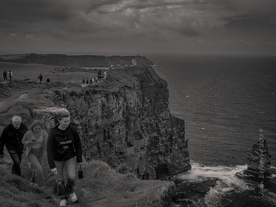 20190617-CliffsMoherIreland-082-HDR-2