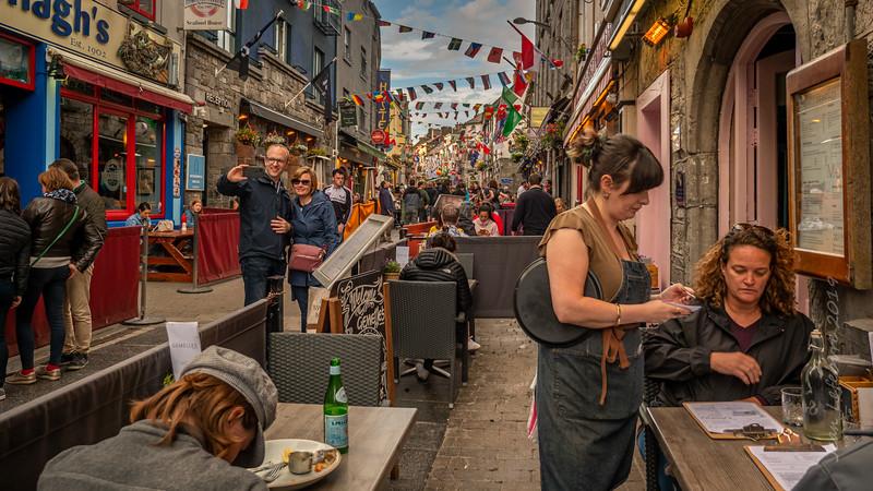 20190615-GalwayIreland-011-HDR