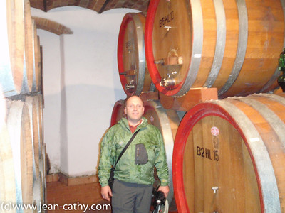 Tuscany 2008 -  (2 of 7)