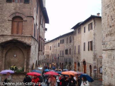 Tuscany 2008 -  (7 of 7)