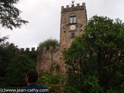 Tuscany 2008 -  (1 of 7)