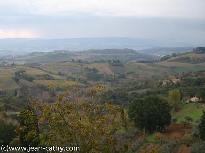 Tuscany 2008 -  (6 of 7)